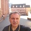 Angelos, 56, г.Франкфурт-на-Майне