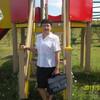 Наталья, 45, г.Новоалтайск