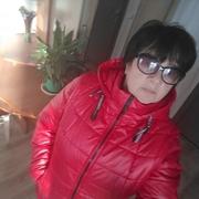 Татьяна, 30, г.Минск