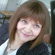 Маргарита, 64, г.Иноземцево