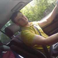 Макс, 30 лет, Козерог, Алматы́