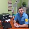 Alexander, 30, г.Стерлитамак