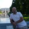 Сергей, 51, г.Реутов