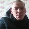 Vladimir, 26, Slobodskoy