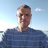 Денис, 36 лет, Лев, Томск