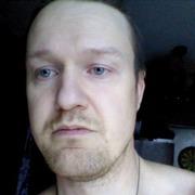 Aleksandr Kondratev, 41, г.Лихославль