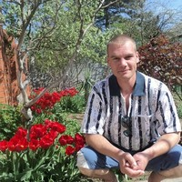 Максим, 42 года, Близнецы, Череповец