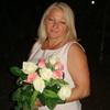 Ирина, 51, г.Херсон