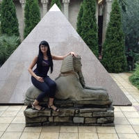 Ольга, 37 лет, Овен, Шахты
