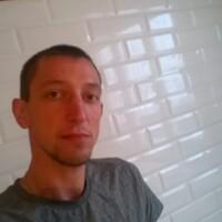 саша, 40 лет, Лев, Минск