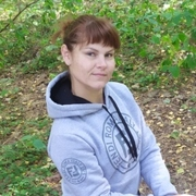 Татьяна Скрипник 33 года (Рыбы) Королев