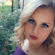 Кристина Суханова, 26, г.Алматы́