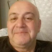 HakanEE, 31 год, Лев, Анкара