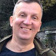 Евгений, 44, г.Назарово