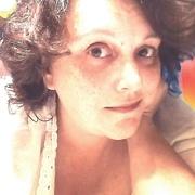 Татьяна, 49 лет, Дева