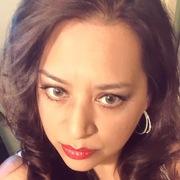 Norma 45 лет (Дева) Хьюстон