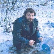 Станислав 48 Балашиха