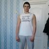 Вован, 27, г.Чечельник