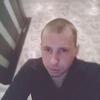 Антон, 27, г.Гомель