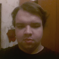 Руслан Шаймухаметов, 25 лет, Скорпион, Санкт-Петербург