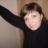 Ольга, 40, г.Быхов