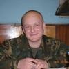 Валера, 41, г.Иваново