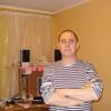 Евгений, 46, г.Ревда