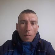 Павел 35 Новосибирск