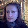 Dana, 38, г.Таганрог
