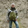 Сергей, 51, г.Могилёв