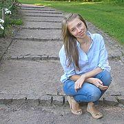 Лара, 22, г.Апрелевка