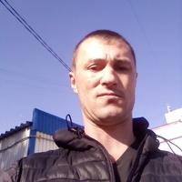 Kolya, 33 года, Весы, Новосибирск