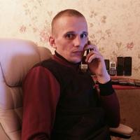Игорь, 34 года, Водолей, Чернигов