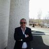 Alex, 55, г.Орск