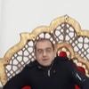 Aziz, 34, г.Коканд