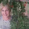 Ruslana, 57, Kyshtym