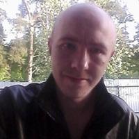 Игорь, 37 лет, Весы, Киев
