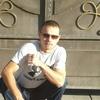 Рустам, 31, г.Шымкент