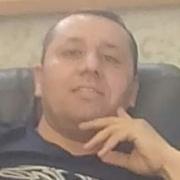 Dior, 41, г.Ломоносов