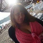 Дарья, 26, г.Чайковский