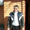 Евгений, 44, г.Курганинск