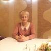 ГАЛИНА, 68, г.Красноуфимск