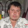 Владимир, 25, г.Стерлитамак