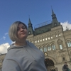 Анастасия, 26, г.Владимир