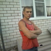 Виталий, 38, г.Изобильный
