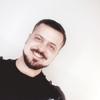 Ростик, 29, г.Дрогобыч