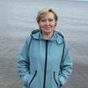 Ирина, 31, г.Гусиноозерск