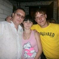 Василий, 37 лет, Козерог, Нижний Новгород