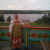 Екатерина, 58, г.Южа