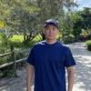 Denis, 25, Washington
